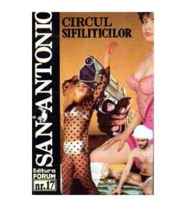 Circul sifiliticilor -...