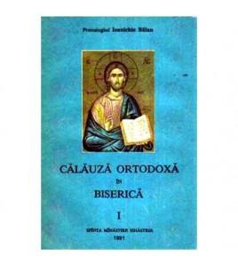 Calauza ortodoxa in...