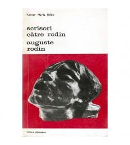 Scrisori catre Rodin -...