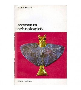Aventura arheologica