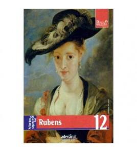 Viata si opera lui Rubens