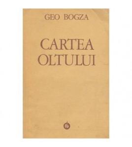 Cartea Oltului