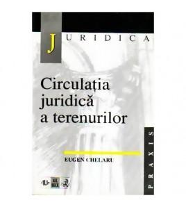 Circulatia juridica a...