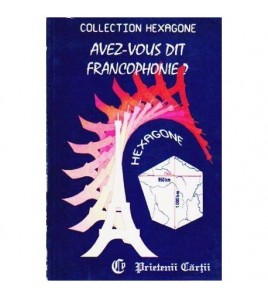 Aves-vous dit francophonie?