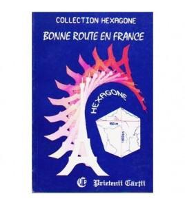Bonne route en France