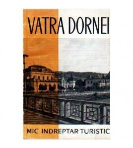 Vatra Dornei - Mic...