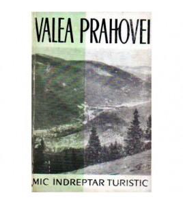 Valea Prahovei - mic...
