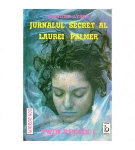Jurnalul secret al Laurei...