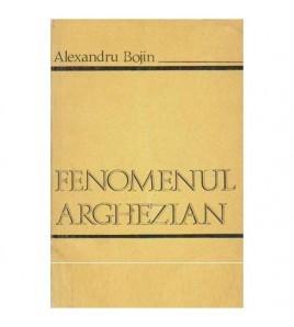 Fenomenul arghezian