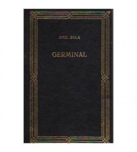 Germinal  vol. I-II