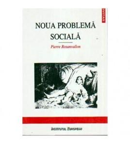 Noua problema sociala