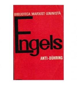 Domnul Eugen Duhring...