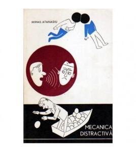 Mecanica distractiva