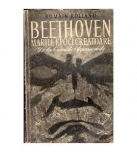 Beethoven - Marile epoci...