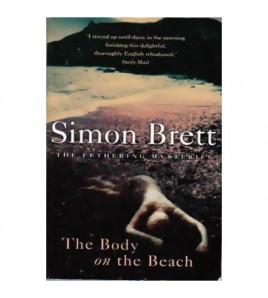 The body on the beach - a...