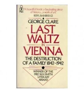 Last Waltz in Vienna - The...