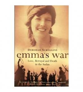 Emma's War - love, betrayal...
