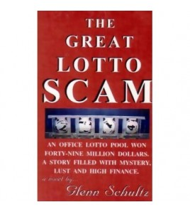 The great Lotto Scam