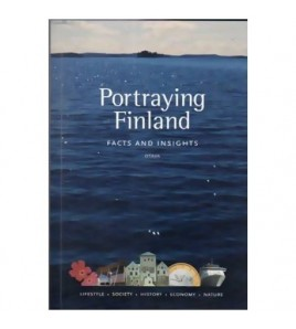 Portraying Finland - Facts...