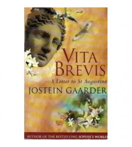 Vita Brevins - A letter to...