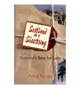 Scotland on a Shoestrig -...