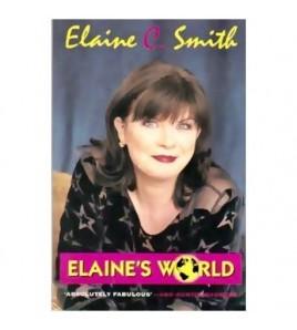 Elaine's World