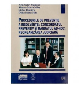 Proceduri de preventie a...