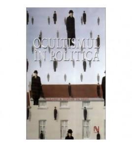 Ocultismul in politica - de...