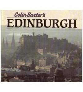 Edinburgh - Photographs of...