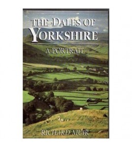 The Dales of Yorkshire - A...