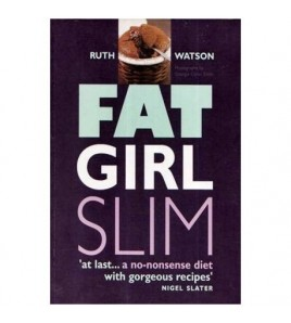 Fat girl slim 'at last…a...