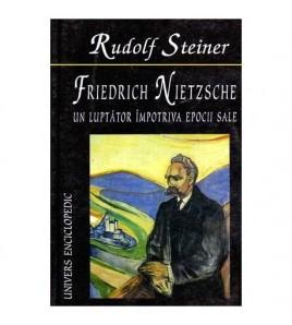 Friedrich Nietzsche un...