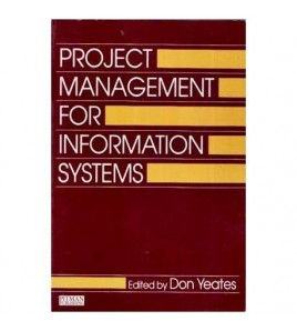 Project Management For...