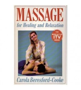 Massage for Healing and...