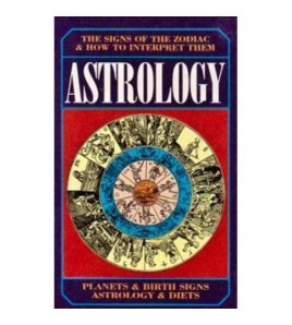 Astrology - Your guide to...