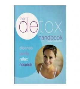 The detox handbook -...