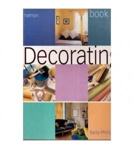 Hamlyn Book of Decorating