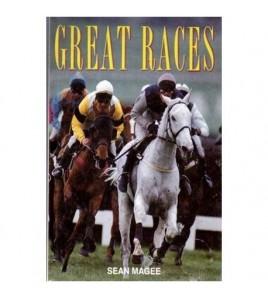 Great Races