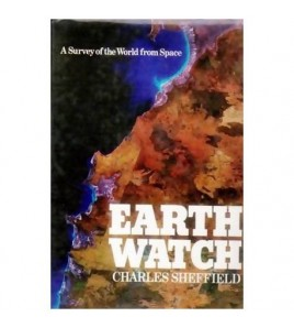 Earth Watch - A survey of...