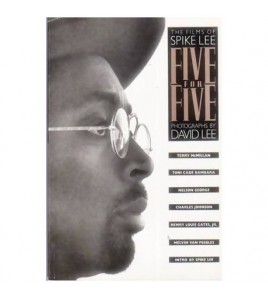 The films of Spike Lee -...