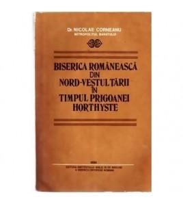 Biserica Romaneasca din...