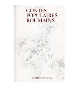 Contes Populaires Roumains