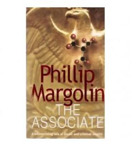The Associate - A...