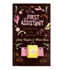 The first assistant - One...