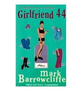 Girlfriend 44