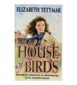 House of Birds