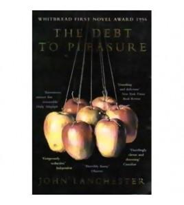 The debt to pleasure - A novel