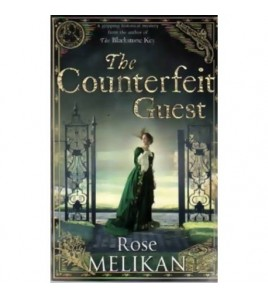 The Counterfeit Guest